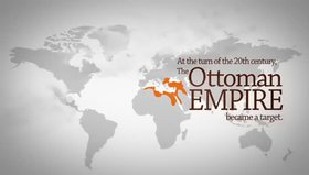 1915 Ermeni olayları (1)