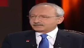 Kılıçdaroğlu yine güldürdü
