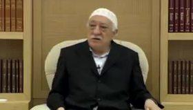 Fetullah Gülen'den tahliyeler için dua