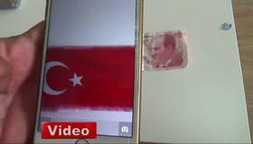 Türk gençlerinin büyük başarısı