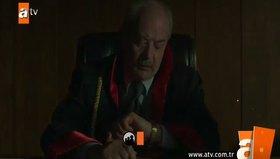Kara Para Aşk 48. Bölüm Fragmanı