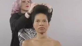 Geçmişten günümüze saç kesim modelleri