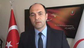 Aksaray'da 79 kişi zehirlendi
