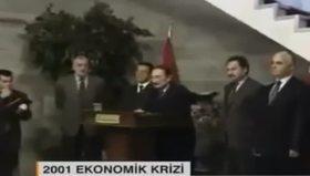 Türkiye'nin hatırlamak istemediği o yıllar