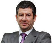 DR. NAFİZ KARAGÖZOĞLU