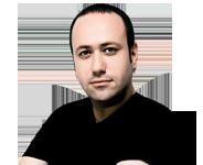 >Özgür ARAS