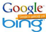 Bing: