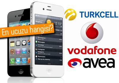 turkcell iphone x