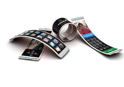 Depolama i levine sahip ak ll telefon lar 2012 de vitrine k yor