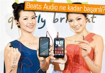 htc sensation xe beats