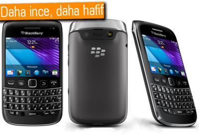 blackberry-bold-9790-631972039158400279.jpg