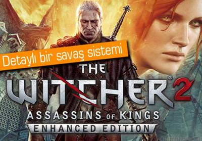Kings free download assassins of the 2 crack witcher