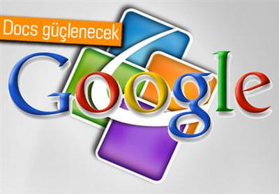 quickoffice google