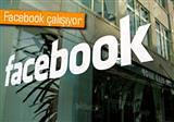 Facebook Mobil'e yeni �zellik: Yak�ndaki Arkada�lar� Bul