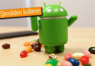 and install android 41 jelly bean to samsung galaxy samsung galaxy s2