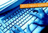 Siber Su�lar�n T�rkiye�ye maliyeti 10 milyon dolar