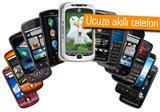 1000 liradan ucuz ak�ll� telefonlar