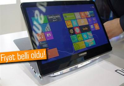 windows 8 fiyat� belli oldu