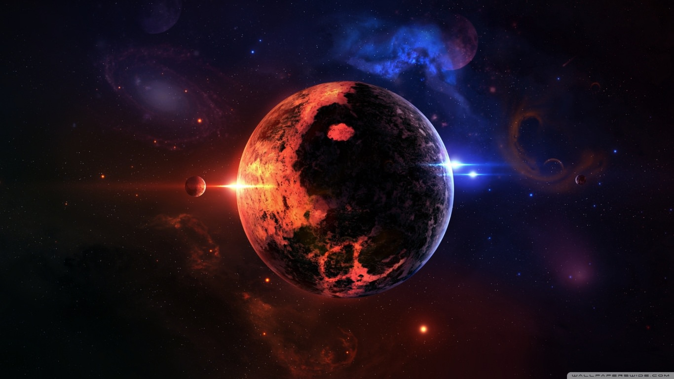 Apocalypse (16) - Aurora dos Sonhos