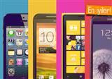 2012'ye damgas�n� vuran 12 telefon
