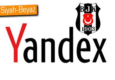BJK Yandex Browser