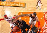 NBA ma�lar� art�k Twitter'da!