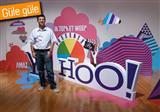 Yahoo�nun tasar�m m�d�r� istifa etti