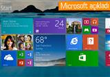 Windows 8.1 beraberinde neler getirecek?