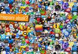 App Store'daki uygulamalar�n hepsini ne kadara sat�n alabiliriz?