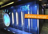 IBM Watson'u bulut �zerinden d�nyaya a��yor