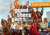 GTA 5'in PC, PS4 ve XOne i�in ��k�� tarihi iddias�