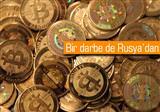 Rusya Bitcoin kullan�m�n� yasaklad�