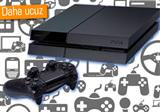 Migros da PlayStation 4 sat�yor