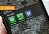 WhatsApp'tan Android'deki g�venlik a���� ile alakal� a��klama