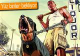 GTA 5'in PC kampanyas� ne alemde?