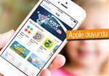 App Store T�rkiye'de fiyatlara zam geliyor!