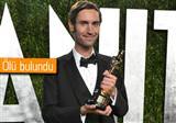 Oscar'l� y�netmen 36 ya��nda hayat�n� kaybetti
