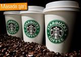Starbucks'ta kablosuz �arj d�nemi ba�l�yor