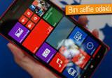 Microsoft, yak�nda iki yeni telefon duyurabilir