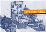 NASA, Mars'taki Co2'den oksijen yapacak!