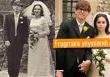 Stephen Hawking'in hayat�n� anlatan filmin fragman� geldi