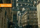 CGI teknolojisinin en iyi kullan�ld��� 10 film
