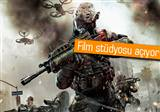 Activision film i�ine giriyor, Call of Duty'nin filmine haz�r olun