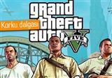 GTA 5'in PC versiyonu iptal mi? Rockstar cevaplad�