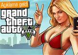 GTA 5'in PC versiyonu neden ertelendi?