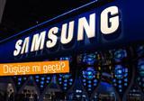Samsung 2. k�r �oku ya�ayabilir! 3. �eyrek i�in yorumlar olumsuz