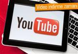 YouTube'a offline video izleme �zelli�i geliyor