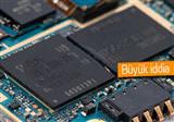Samsung, kendi GPU'sunu ��karmaya haz�rlan�yor