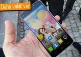 Tek sim + microSD'li General Mobile Discovery 2'ye ne oldu?