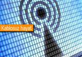 Anadolu Ajans� art�k tamamen kablosuz